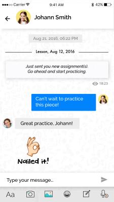 chat_screen_tonara_studio