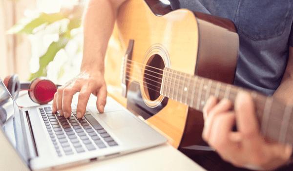 learn_music_online