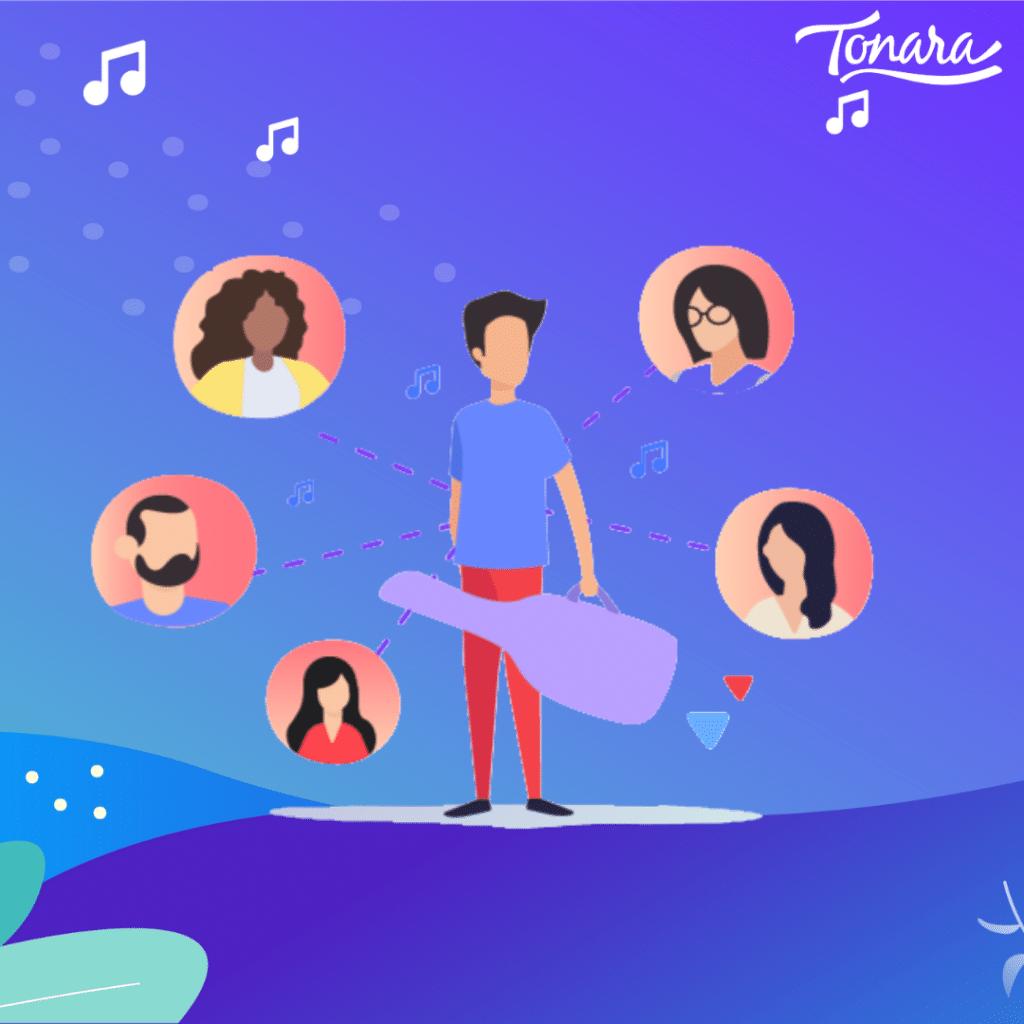 Tips for Choosing Your Online Music Teacher