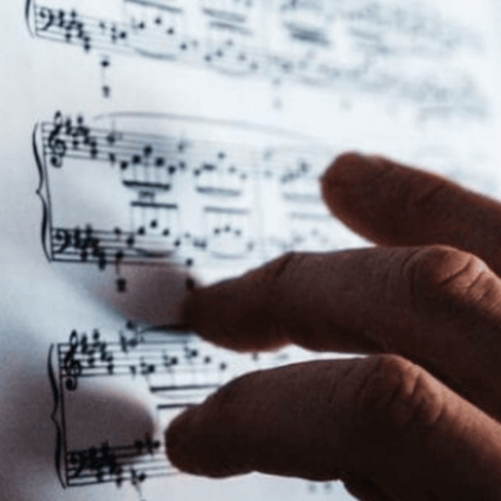 easy classical songs for beginners